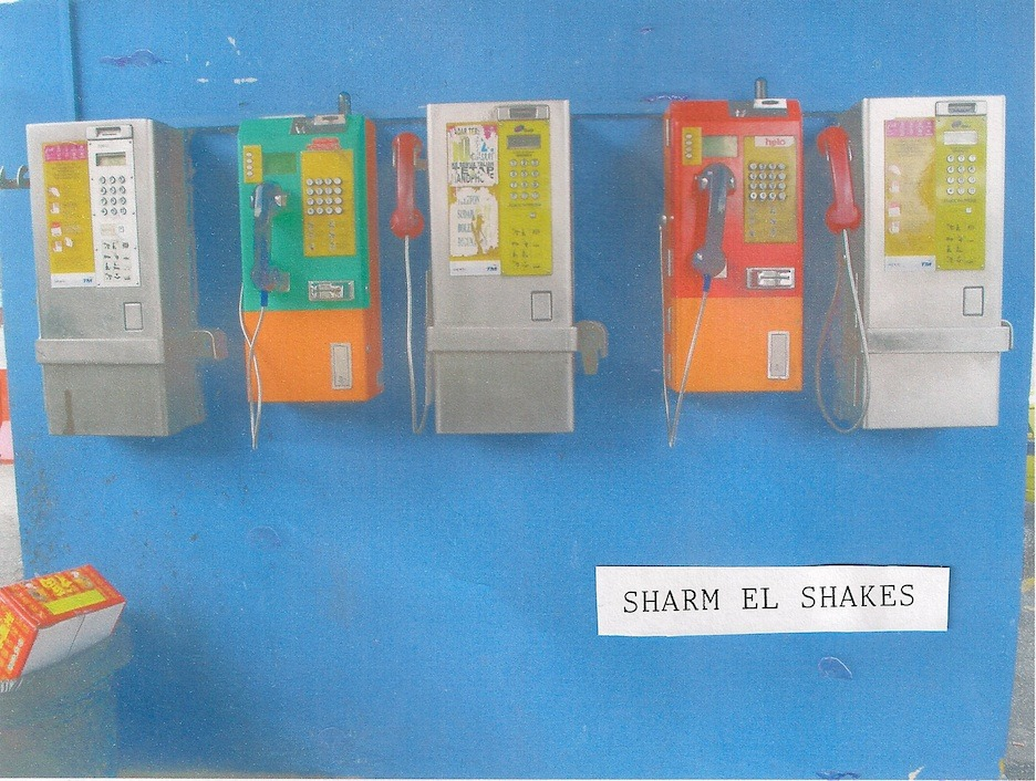 SHARM EL SHAKES are set to release their debut tape via SEXBEAT later this ...
