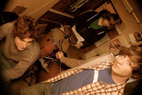 Yoofs band pic
