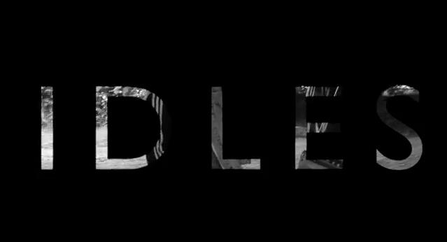 IDLES - 26-27 - YouTube