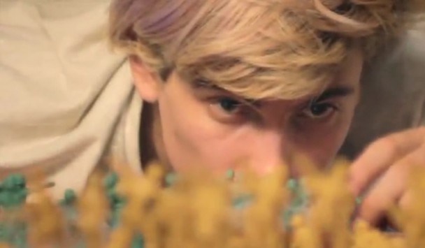 diiv-doused-video-608x355