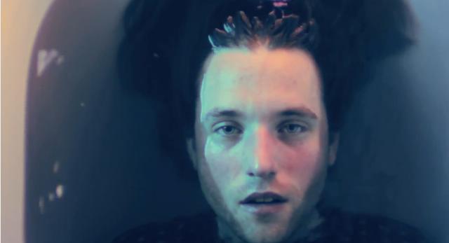 Weird Dreams - Vague Hotel - YouTube