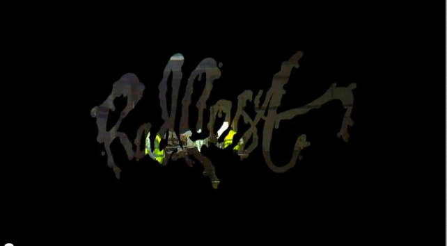 FireShot Screen Capture #006 - 'SEXBEAT_ RADFEST V - YouTube' - www_youtube_com_watch_v=izCm9Xpo7RM&feature=youtu_be