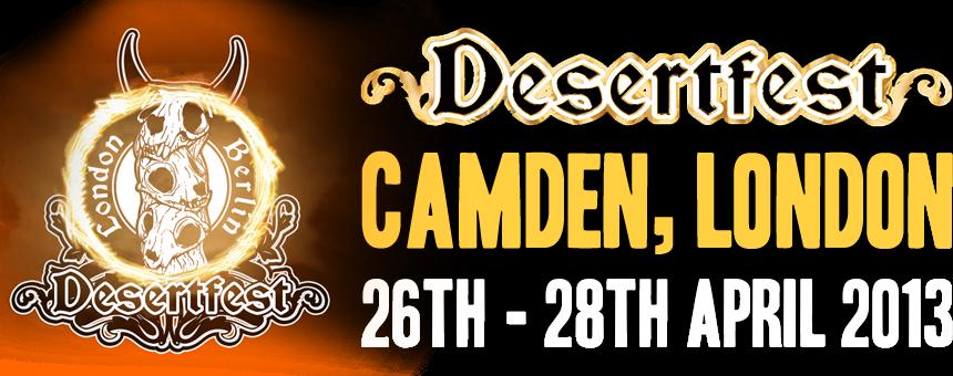 desertfest-header