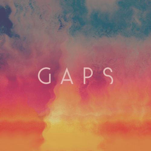 gapspackshot1500
