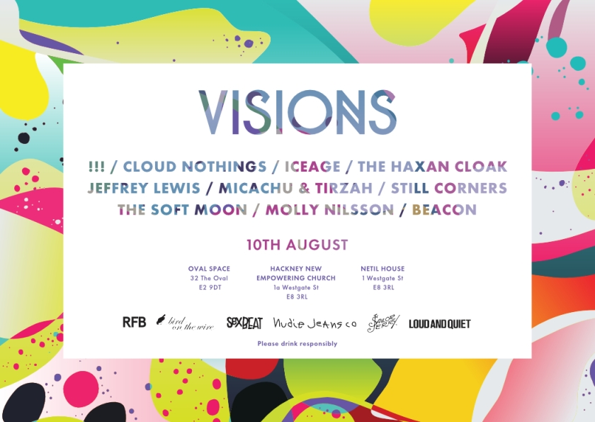 Visions_Website_Horizontal_3B