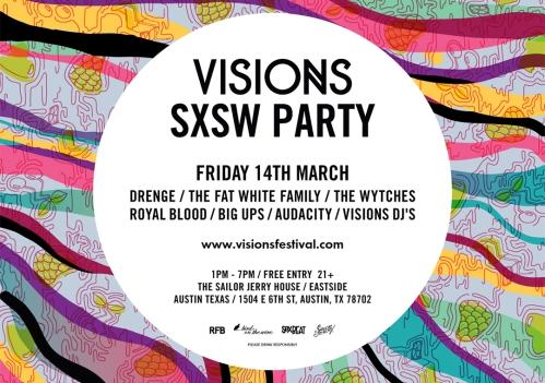 Visions-SXSW-e-flyer-A5-2